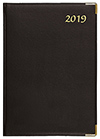 B-5 2019 Classic Collection (Baladex) Daily Planner