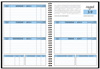 SAP-2V Student Assignment Planner Interior