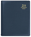 SDB-23 Continental Academic Daily Planner